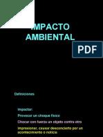 IMPACTO AMBIENTAL-nuevo