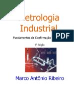 3-MetrologiaMarcoAntonio