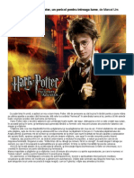 193+Harry+Potter