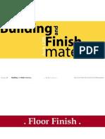Building & Finish-08_floor Finish