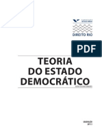 Teoria_do_Estado_Democrático