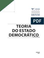 Teoria_do_Estado_Democrático