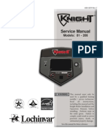 themaclassic f30e and f30e sb instructions for use installation and rh scribd com