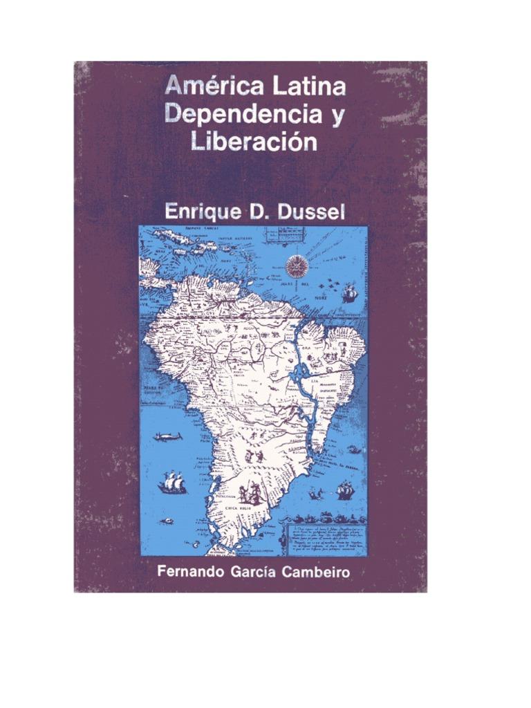 65b3d71c11e 06 América Latina dependencia y liberación