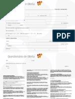 Questionario&Contrato Modelo Novo