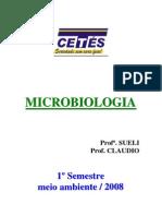 1241103586_microbiologia1