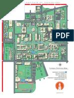 Caltech Map 20110428CO