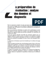 Diagnostic Global