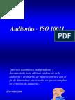 auditorias2