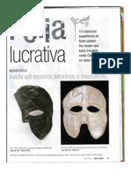 BdJc_Bordado_MascarasFoliaCriativa
