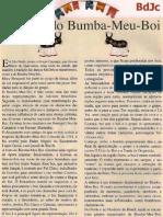 BdJc_Bordado_BumbaMeuBoi