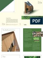 Kingspan Lighthouse Brochure