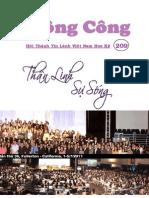 Thong Cong 209