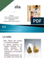 Talla (2)