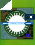 Manual_de_Diseño_de_Estructuras__Prefabricadas_y_Presforzadas