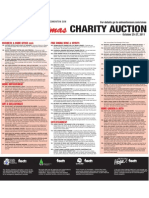 Xmas Charity Auction Page4