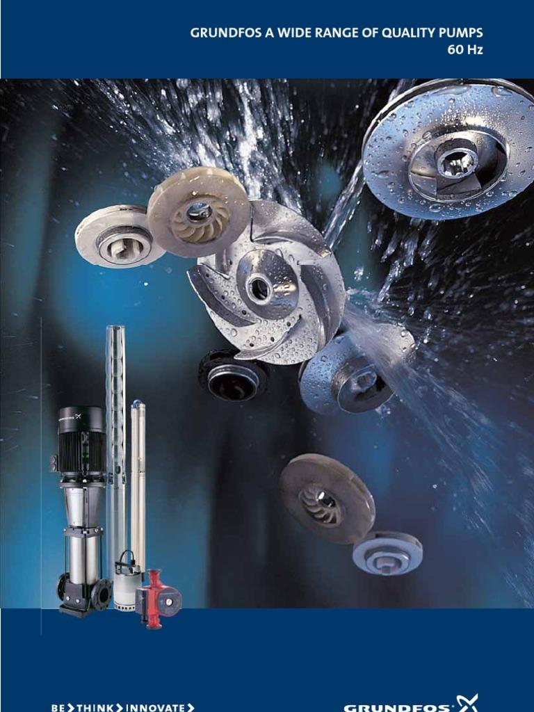 1497681985 grundfos pmu 2000 wiring diagram water pressure tank switch wiring  at panicattacktreatment.co