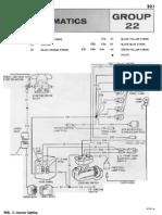 1967 mustang wiring diagram manual 1966 Mustang Engine Wiring Diagram  1967 mustang ignition wiring diagram 1967 Mustang Fuel Gauge Wiring Diagram 1958 Thunderbird Wiring Diagram