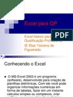 Excel Eber