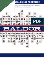 Catalogo Bal Dor