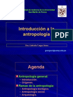 Antropo General Primera Clase 04 Ago 08 Domingo03agosto