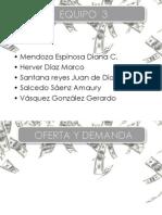 3. OFERTA Y DEMANDA (1)