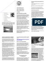 Northampton MA Water Quality Report 2010