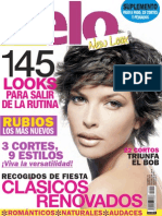Revista Pelo New Look