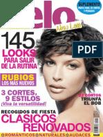 Revista Pelo New Look