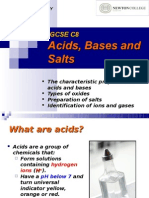c8acidsbasesandsalts Students
