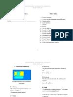 matemticabsica-100320071414-phpapp02