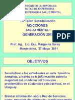 1er Taller Sens. Sobre CPS Gen. 27052011.[1]