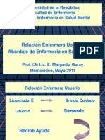 RELACIÓN ENF USU 2705 2011
