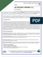 GUIA_DE_ESTUDIO_UNIDAD_1.2