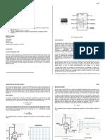 practica 07_secuenciales1