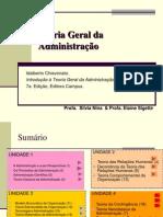 Apostila_de_teoria_geral_1_
