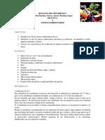 Practica Anexos Embrionarios Extension