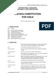 IOM NCA Constitution RK 1word2003