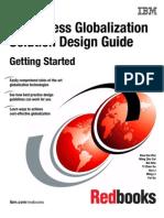 E-business Globalization Guide