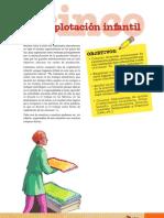Materiales_Primaria_29-42