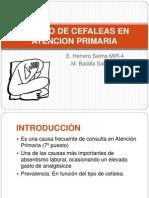 manejo-de-cefaleas-en-atencion-primaria (1)