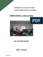pizarrasinteractivas-100122112831-phpapp01