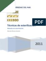 Métodos de esterilización (Reparado)
