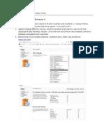 Instalasi CMS Joomla 1.5.23
