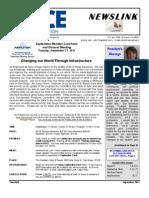 09-11 Newslink