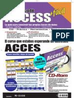 acces + fácil