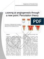 24-29_Looking at Angiogenesis Through a New Point Percol