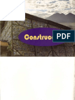 Construcción (Pura Vida)