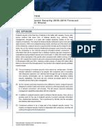 Idc Market Analysis Endpointsecurity2010-2014