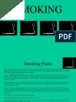 smokingpresentation-090922035845-phpapp02